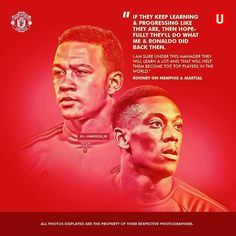 #- #WayneRooney Manchester United Fans, Wayne Rooney, Soccer Quotes, The Unit, Movie Posters, Film Poster, Football Quotes, Billboard, Film Posters