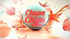 VDAS : 37th Advance 3rd Project : Chupa Chups by VDAS. VDAS : 37th Advance 3rd Project : Chupa Chups