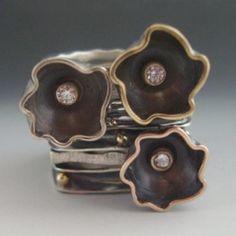 Jewelry Gallery    Custom Jewelry Design