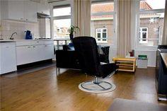 Huis in Amsterdam 2015 TM