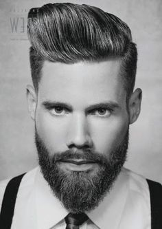 mens beard styles - Google-søgning