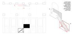 160215_ALE_layout_proposta def