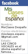 Mis Clases de Español: Maestros de español: todo lo que deben saber sobre los juegos en clase de ELE