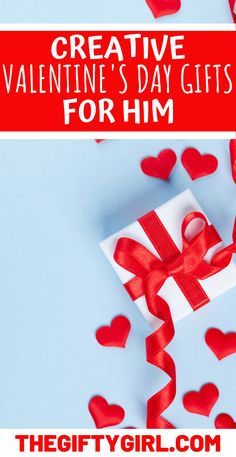 If you are sick of the same-old same-old Valentine's Day Gifts for your husband or boyfriend, check out these unique and fun gift ideas! These are Valentine's Gifts that guys of all ages will love. Valentines Day Gifts For Friends, Valentines Gifts For Boyfriend, Valentines Day Party, Valentines Day Decorations, Boyfriend Gifts, Valentine Day Gifts, Trending Christmas Gifts, Christmas Gifts For Her, Valentine Activities