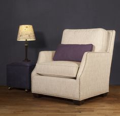 Modern Sectional Sofas Found it at Wayfair Serta Upholstery Mansfield Sleeper Living Room Collection