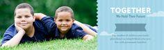 adoptuskids - adoption of teens