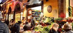 bologna food -