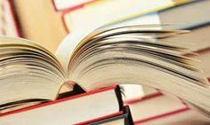 Escolas de SP inovam para formar leitores