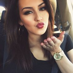 makeupbyjcole's Instagram posts | Pinsta.me - Instagram Online Viewer