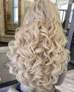 Brown Wigs Lace Hair Blonde Wig Hair Protein Four Strand Braid Easy Pa – beetral Short Curly Hair, Curly Hair Styles, Natural Hair Styles, Party Hairstyles For Long Hair, Pretty Hairstyles, Wedding Hairstyles, Beautiful Long Hair, Gorgeous Hair, Blonde Hair Looks