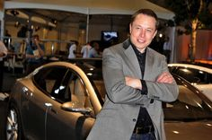 Elon Musk and the cult of Tesla: How a tech startup rattled the auto industry to its core: Tesla is one of the most innovative and controversial companies in the world | Hope Reese for TechRepublic, 26 April 2017