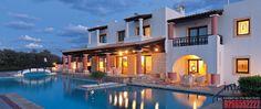 Supertech Villas | Intown Group @ 9266552222 | Supertech Villas Noida Extension | Supertech