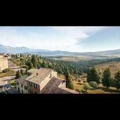 Willkommen in San Giovanni -Kommen Sie zum ersten Mal in San Giovanni an. #forzahorizon2 #forza5 #xboxone #xbox #gaming #gamer #achievement #bmw #mercedes #horizon2 #instagood #l4l #happy Xbox One, Gaming, Bmw, Outdoor, Outdoors, Videogames, Game, Outdoor Games, The Great Outdoors