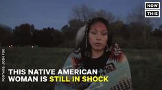 The Life and Times of Bucky Bear, Esquire - hustleinatrap:     This beautiful Native American...