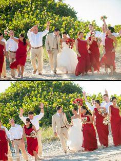 Hilton Singer Island Wedding Packages