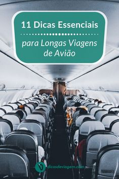 Dicas essenciais para longas viagens de avião Travelling Tips, Travel Tips, Traveling, Portugal, Miami Orlando, Cork Ireland, Bora Bora, Wonderful Places, Places To Go