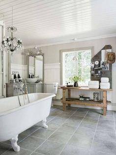 Scandinavian Fancy Windows: Monday Inspirations ; Made in Presbo Scandinavian family country home.....