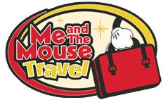 Working with a travel planner who specializes in Disney vacations can save you money and time, but how do you find a travel planner who will work well with your family? Friends and family are a great resource – ask them how they planned their Disney vacation, and you might find they have a greatRead more