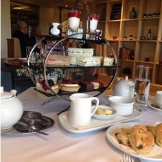 Fancy a tea? #lunch #hotel #knutsford #Cheshire #hotel #dining     Image - @xstacehx - https://instagram.com/p/1qBbNgnwao/
