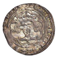 Investment Advisors Near Me Cow Girl, Cow Boys, Coin Design, Rare Coins, Coin Collecting, Gold Coins, Auction, England, Silver