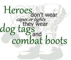 sayings to thank a veteran | Veterans Day Thank You Quotes Veterans day on pinterest