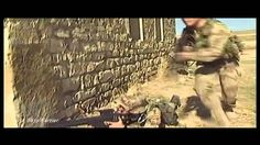 Soldados Españoles en Afganistan, Irak, Libano, Somalia, Bosnia y Kosovo