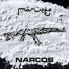 maruego-single-narcos-download-free-all
