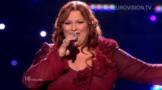 Eurovision 2010…Share the Moment | Concordia Language Villages