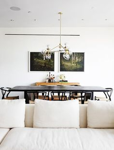 633 best dining images in 2019 lunch room dining rooms chairs rh pinterest com