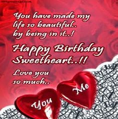 Httpvideoswatsapp happy birthday happy birthday wishes all wishes message wishes card greeting card happy birthday wishes for your wife birthday wish m4hsunfo