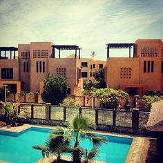 Gouna, Egypt
