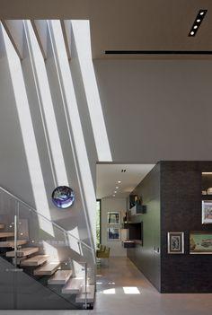 Необычная резиденция J2 в Лас-Вегасе 19