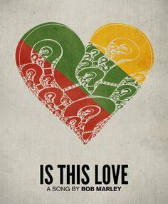 Love Tha Love