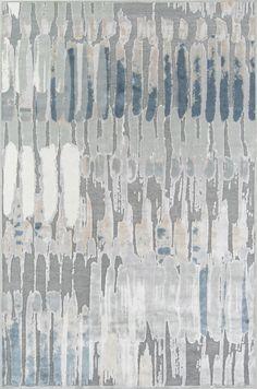 Second Hand Red Carpet Runner Code: 9026950912 Textured Carpet, Beige Carpet, Diy Carpet, Patterned Carpet, Modern Carpet, Rugs On Carpet, Cheap Carpet, Neutral Carpet, Abstract Art