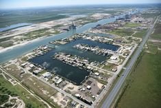 Port of Brownsville Ranks in Imports https://www.valleybusinessreport.com/industry/manufacturing-industrial/port-brownsville-ranks-imports?utm_content=buffer6d162&utm_medium=social&utm_source=pinterest.com&utm_campaign=buffer Foreign Trade Zone ranks second in United States Foreign Trade Zone No. 62 at the Port of Brownsville ranks second in the nation for the value of exports during 2016. This is according to the U.S. Foreign-Trade Zones Board's annual report to Congress released Nov. 16…