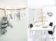 photo 19-christmas-decoration-ideas-scandinavian-nordic-navidad-decoracion_zps24e8d265.jpg