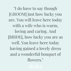 Read our favourite 33 best man speech jokes. Click in the link for the full list and get laughing! quotes for speech 33 Genuinely Funny Best Man Speech Jokes Funny Best Man Speeches, Best Man Wedding Speeches, Best Man Speech Examples, Wedding Jokes, Wedding Stuff, Dream Wedding, Maid Of Honor Speech, Wedding Toasts, One Liner
