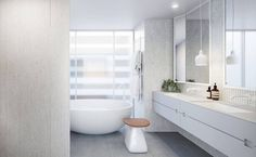 Welcome to Hutch & Hutch, Surry Hills.  Apartments for sale.  Sydney