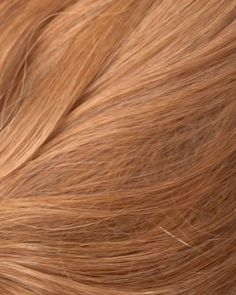 Ginger Blonde Hair, Honey Blonde Hair Color, Ginger Hair Color, Blonde Hair With Highlights, Honey Hair, Brown Blonde Hair, Hair Color Dark, Dark Blonde, Brown Hair Colors