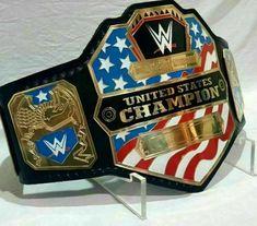 Kratos God Of War, World Boxing, World Heavyweight Championship, Jeff Hardy, Blake Griffin, Wrestling Superstars, Professional Wrestling, Reflexology, Wwe