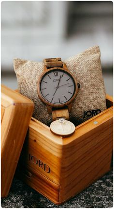 Presenting the Frankie in Koa & Ash - Minimal frame, modern design, and a Swiss movement for optimal time keeping. Learn more at woodwatches.com http://www.thesterlingsilver.com/product/hugo-boss-1513178-ikon-wristwatch-mens-stainless-steel-band-colour-si