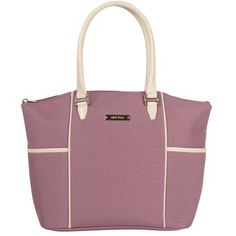 Ninewest Rendezvous 14-Inch Tote Bag - Perfect Summer Totes http://trendtags.net #fashion #summer2015