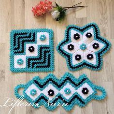 Crochet Home, Filet Crochet, Baby Knitting Patterns, Elsa, Blanket, Create, Diy, Cape Clothing, Farmhouse Rugs