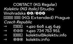 (5) Kolektiv Studio - Kolektiv Studio added a new photo.