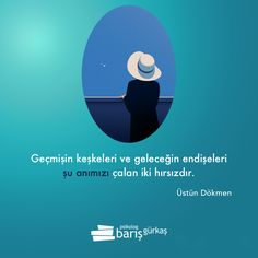 BarisGurkas.com #psikolog #psikoloji #psikiyatri #istanbul #anadolu #avrupa #klinik #terapi #woman #art Bukowski, Meaningful Words, Motto, Cool Words, Affirmations, Psychology, Messages, Sayings, Quotes