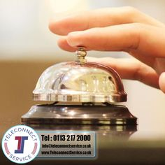 Teleconnect offer IP based hospitality solutions addressing the communication needs of hotels, motels, nursing homes, resorts and similar hospitality business. http://pos.li/297ohf #Teleconnect #Hospitality #Hotels #Motels #NursingHomes #Resorts #Business #Leeds