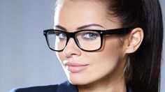 Girls Wearing Glasses - Yahoo Image Search Results