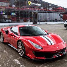 When Style Meets Performance: Exotic Cars 101 Maserati, Bugatti, Lamborghini, Porsche, Audi, Ferrari 488, Exotic Sports Cars, Exotic Cars, Jaguar