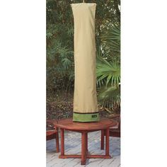 12 Best Outdoor Furniture Covers Images Outdoor Furniture Covers