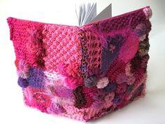 handmade, craft, crochet, Kniting, beading, embroidery, handicraft, tatting, knot: Crochet lace: free form pattern